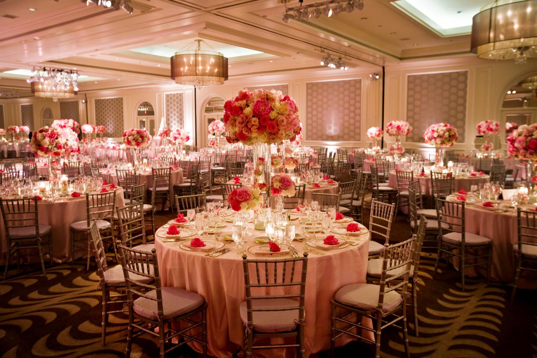 Christine-and-Buddy-wedding-Ritz-Carlton-Laguna-10-web