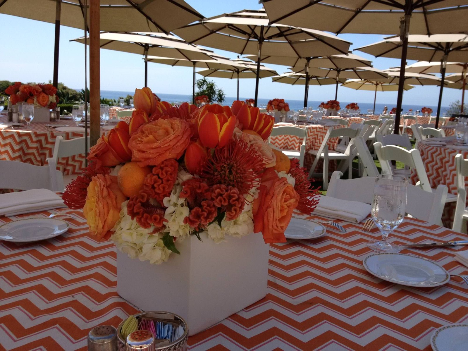 nisies-enchanted-florist-orange-county-Ariel-Investments-Montage-Laguna-event-10