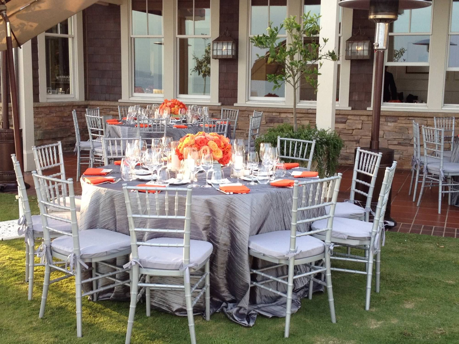 nisies-enchanted-florist-orange-county-Ariel-Investments-Montage-Laguna-event-13