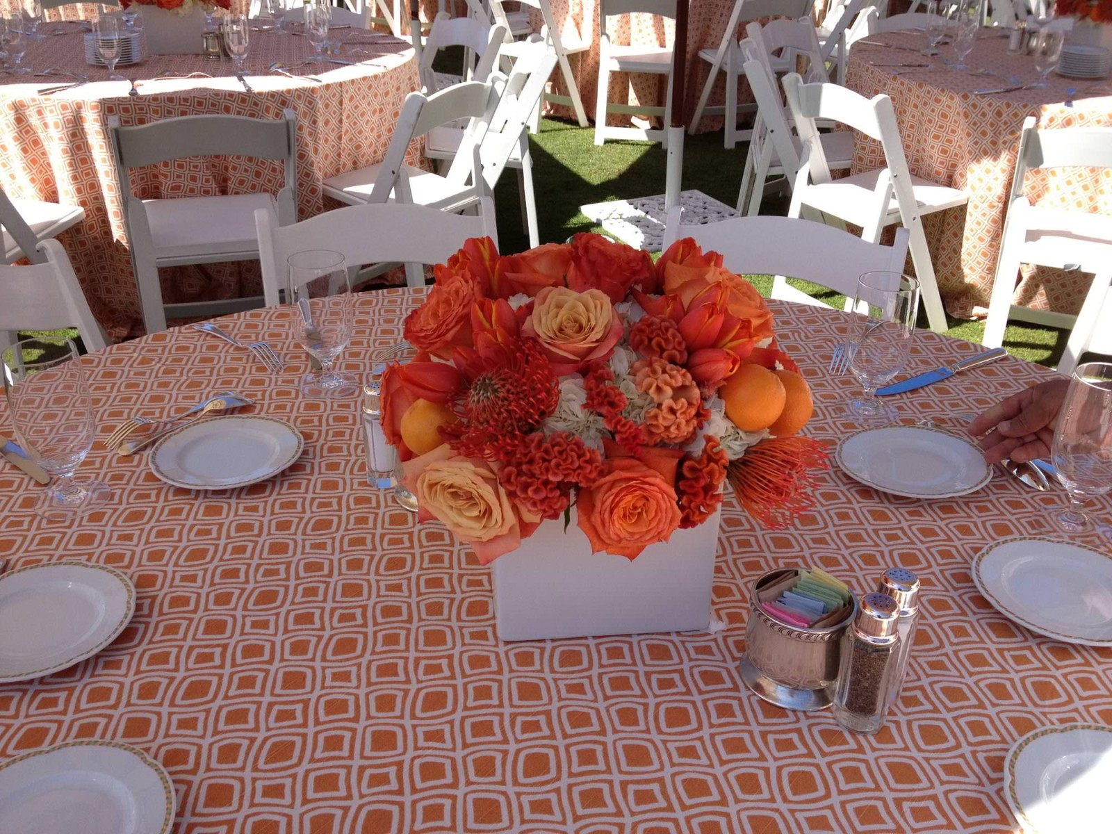 nisies-enchanted-florist-orange-county-Ariel-Investments-Montage-Laguna-event-4