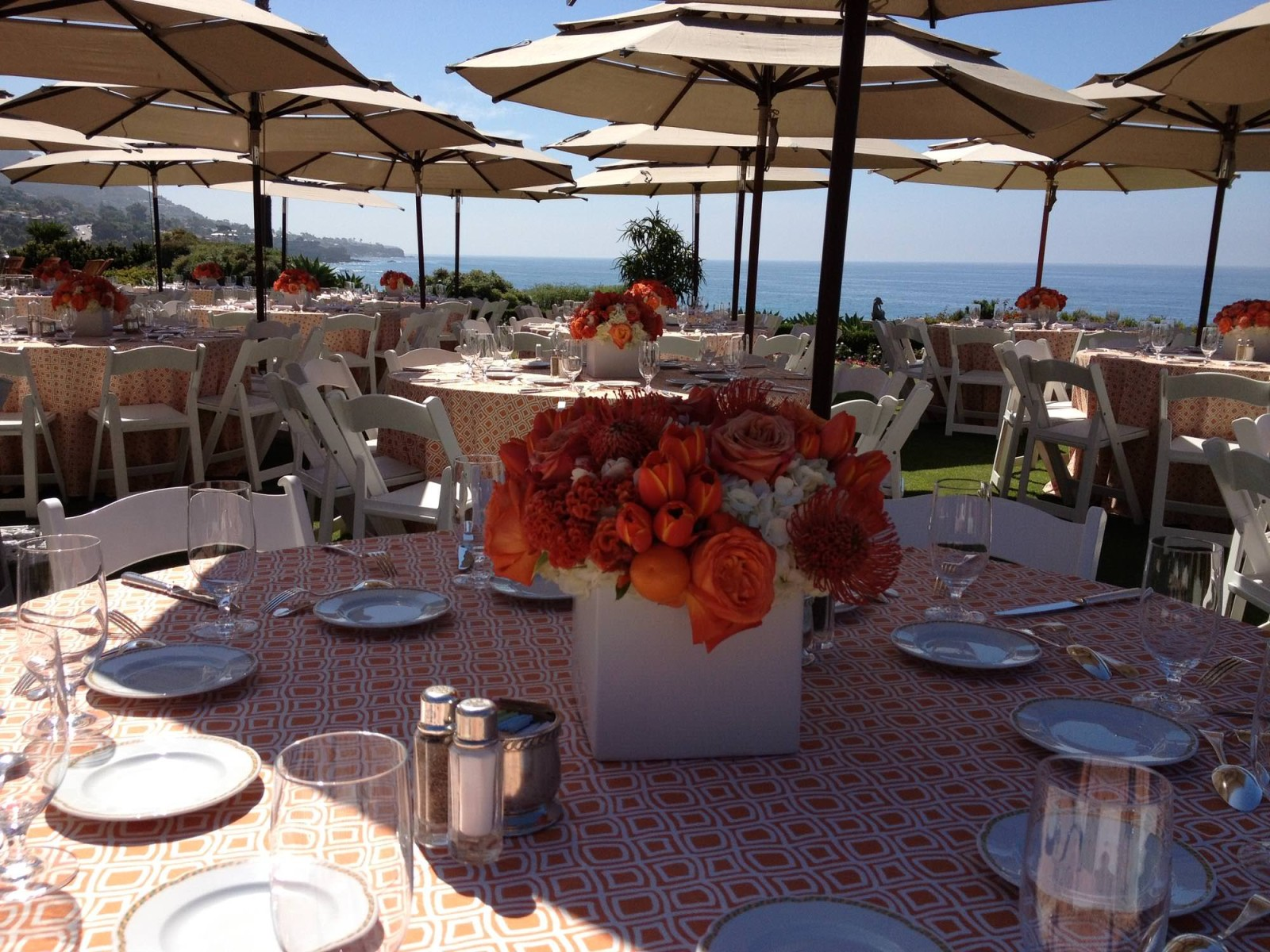 nisies-enchanted-florist-orange-county-Ariel-Investments-Montage-Laguna-event-5