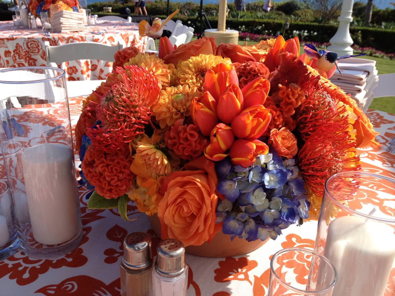 nisies-enchanted-florist-orange-county-Ariel-Investments-Montage-Laguna-event-6