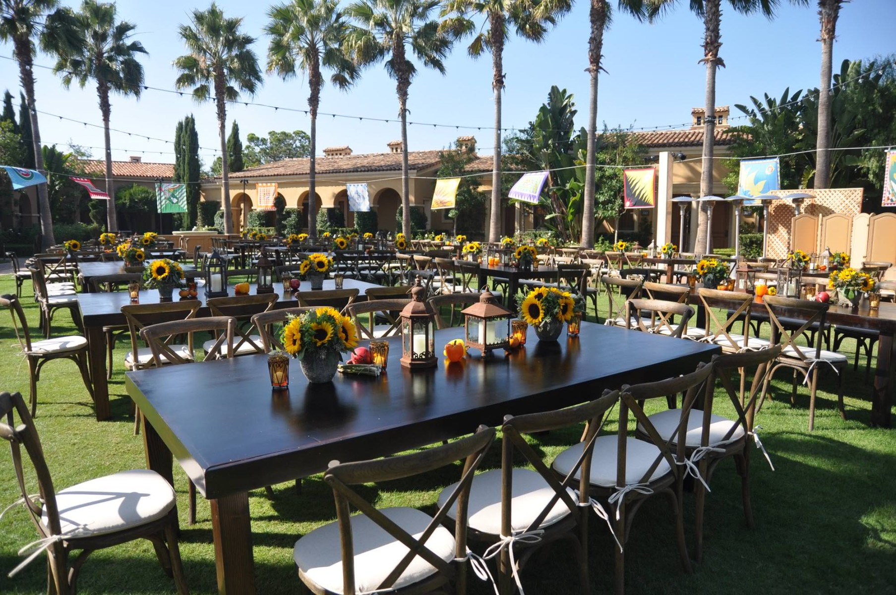 nisies-enchanted-florist-orange-county-Festa-Dell-Autunno-Pelican-Hill-Resort-event-3