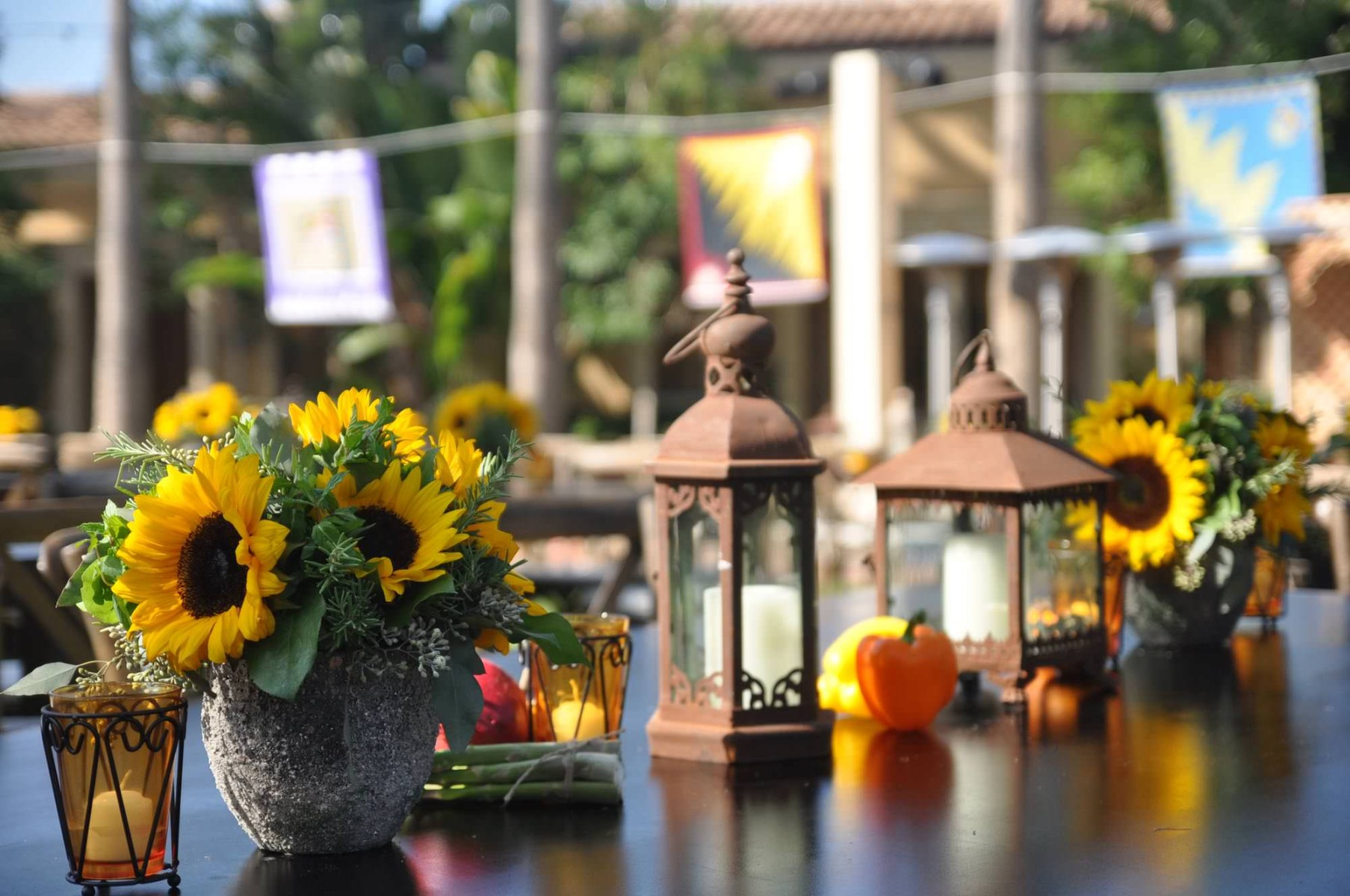 nisies-enchanted-florist-orange-county-Festa-Dell-Autunno-Pelican-Hill-Resort-event-4