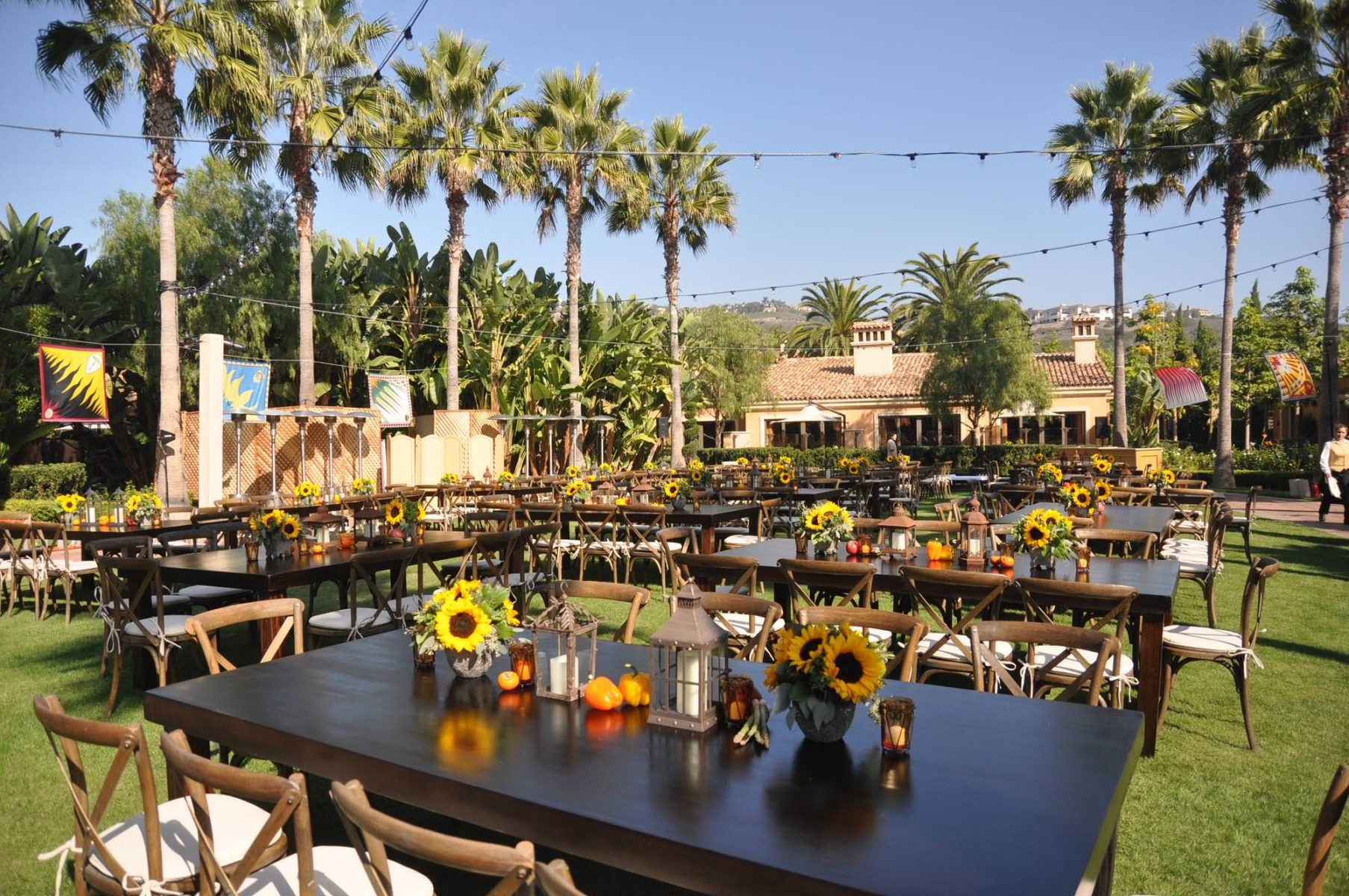 nisies-enchanted-florist-orange-county-Festa-Dell-Autunno-Pelican-Hill-Resort-event-7