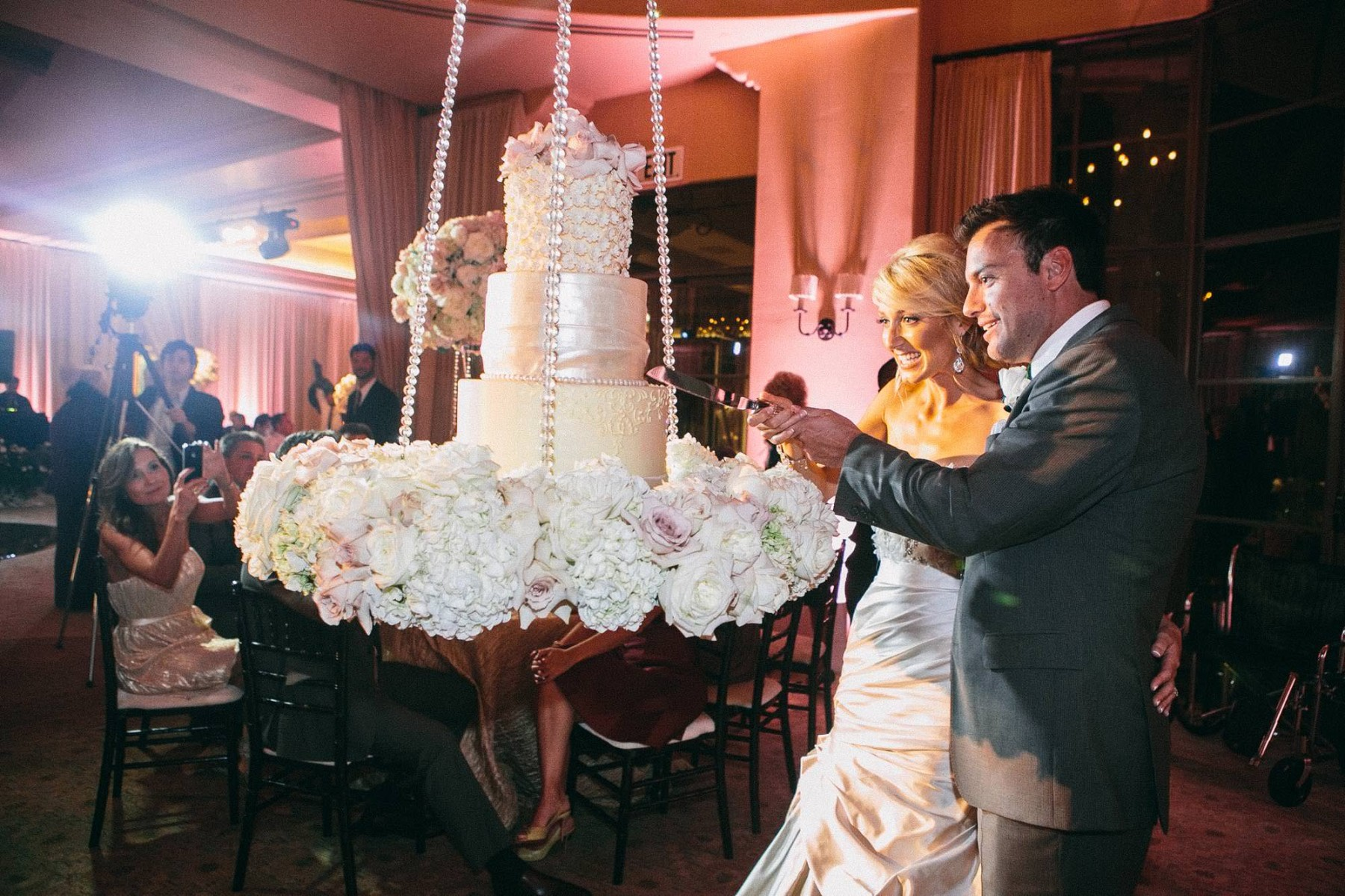 nisies-enchanted-florist-orange-county-Lindsay-and-Anthony-Pelican-Hill-Resort-wedding-2