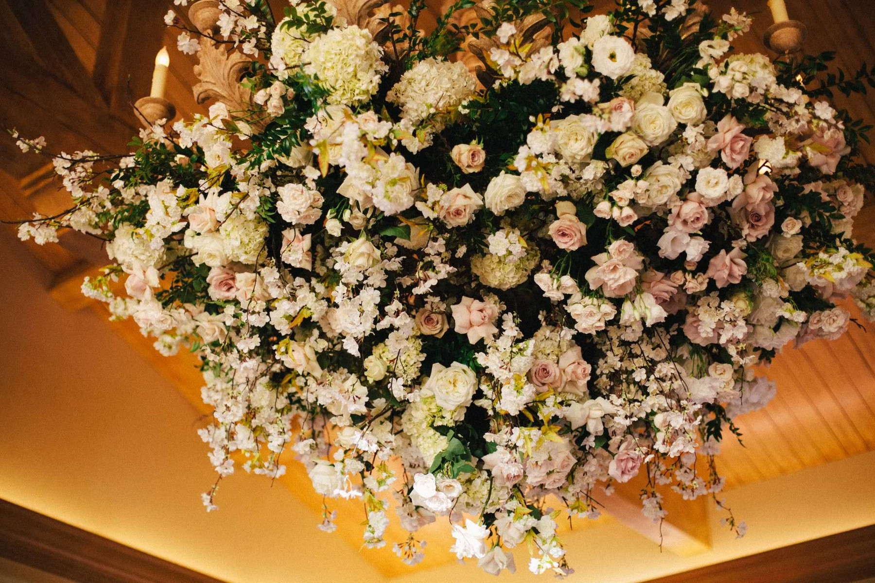 nisies-enchanted-florist-orange-county-Lindsay-and-Anthony-Pelican-Hill-Resort-wedding-7