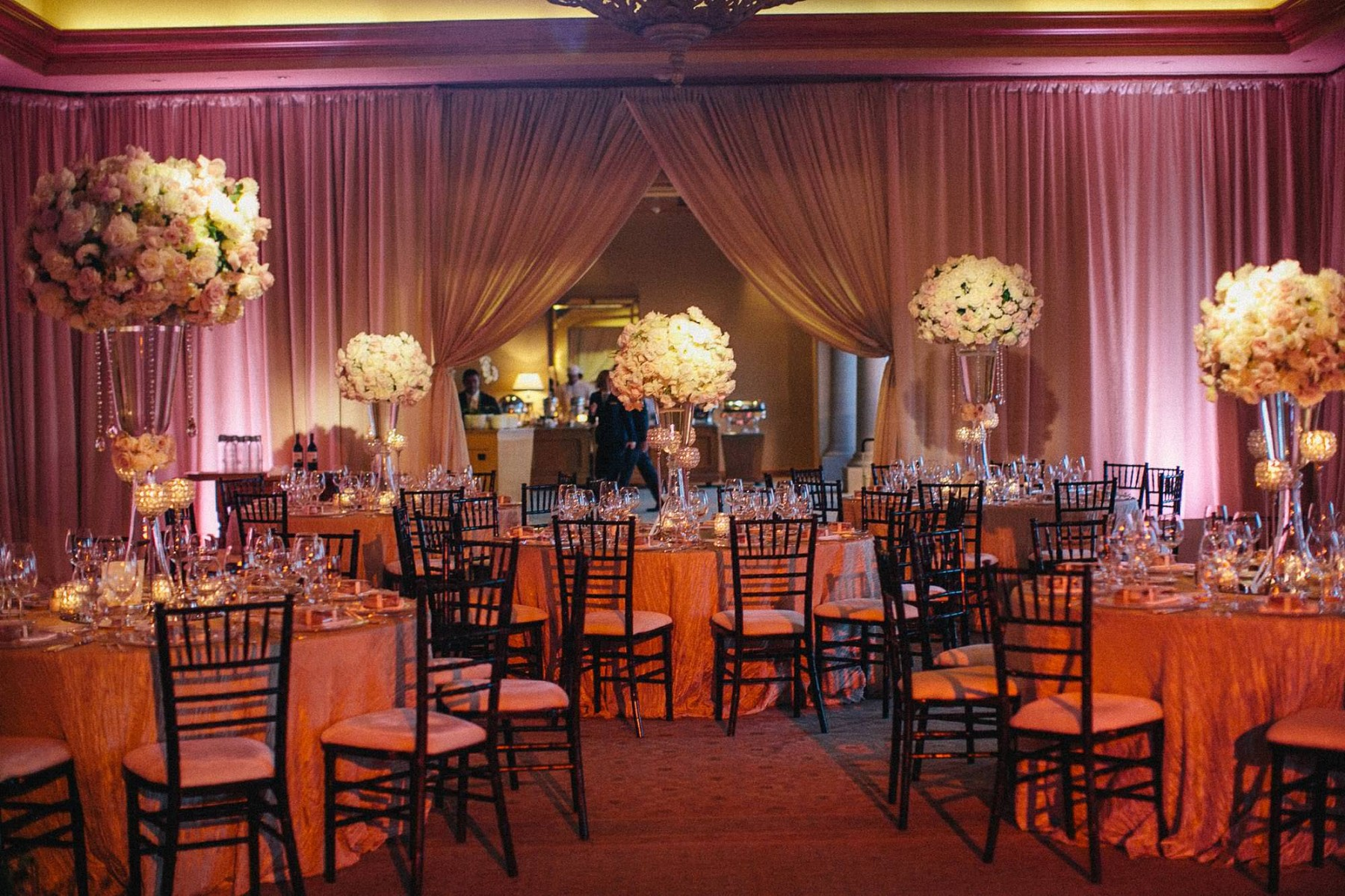 nisies-enchanted-florist-orange-county-Lindsay-and-Anthony-Pelican-Hill-Resort-wedding-8