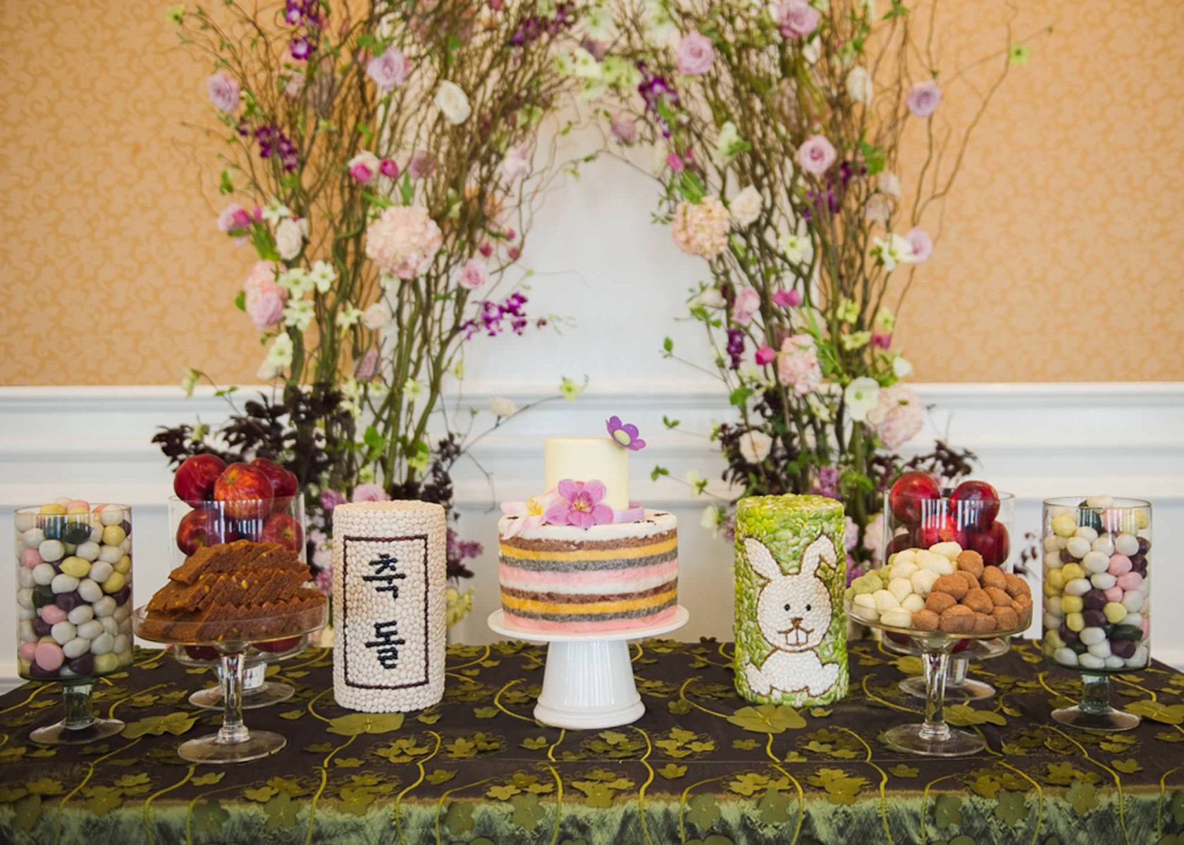nisies-enchanted-florist-orange-county-Olivia-Storybook-Birthday-event-5
