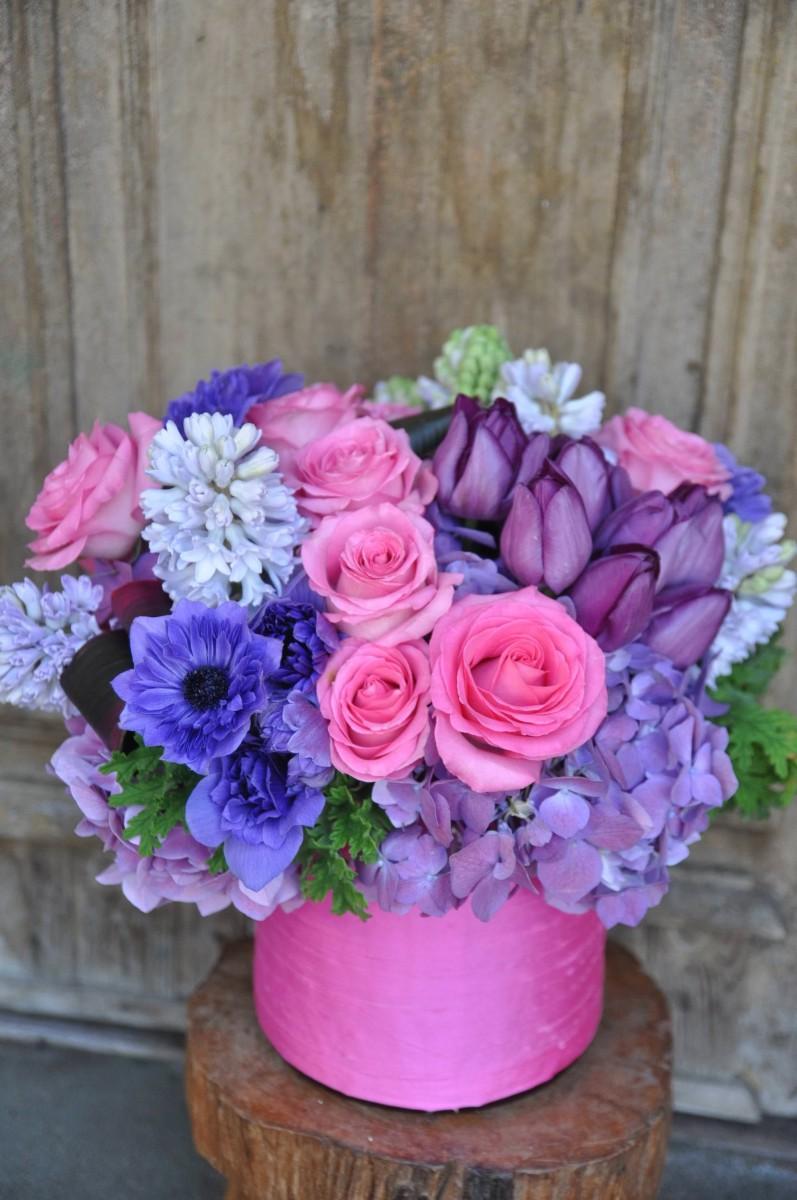 nisies-enchanted-florist-orange-county-floral-arrangments-11