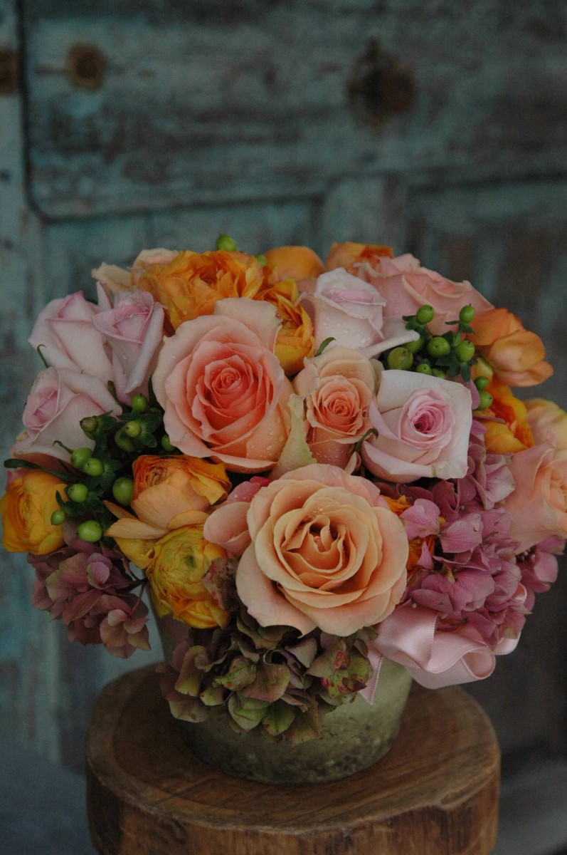 nisies-enchanted-florist-orange-county-floral-arrangments-14