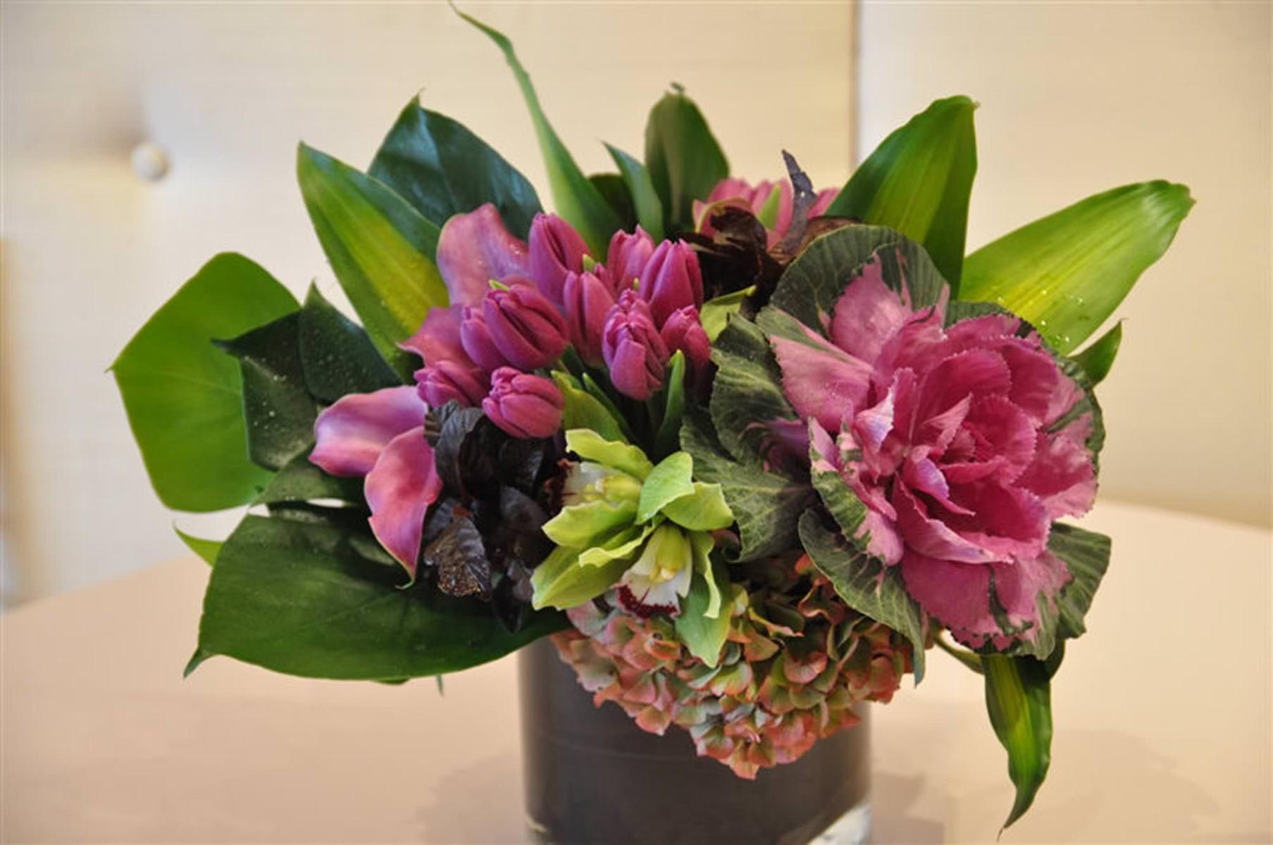 nisies-enchanted-florist-orange-county-floral-arrangments-15