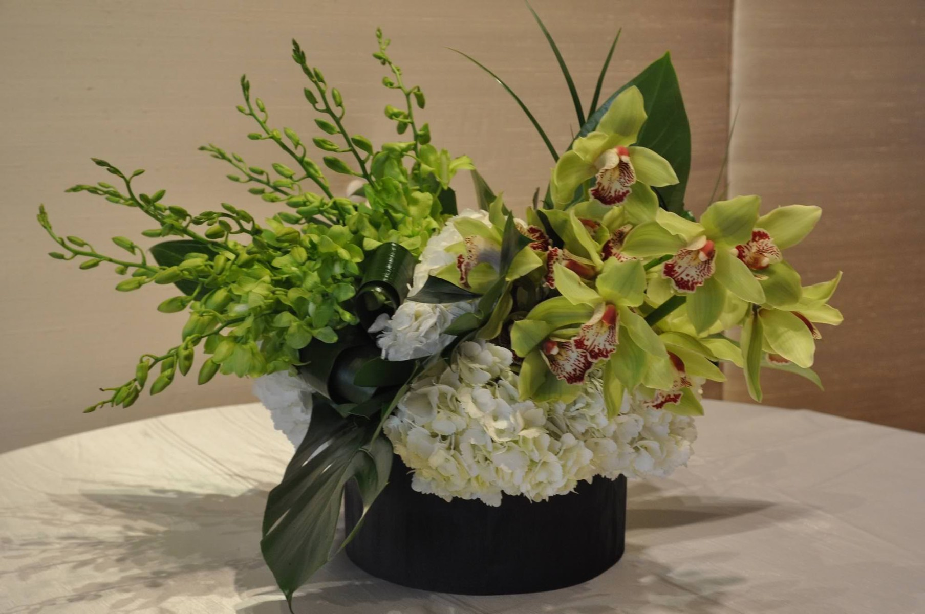 nisies-enchanted-florist-orange-county-floral-arrangments-21
