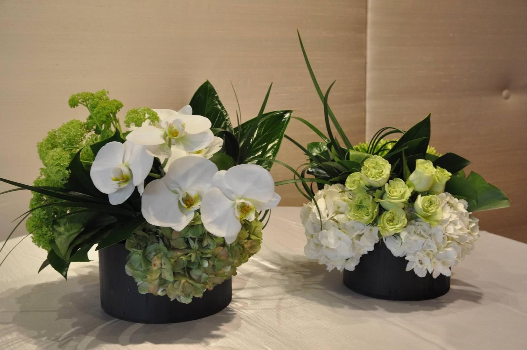 nisies-enchanted-florist-orange-county-floral-arrangments-22
