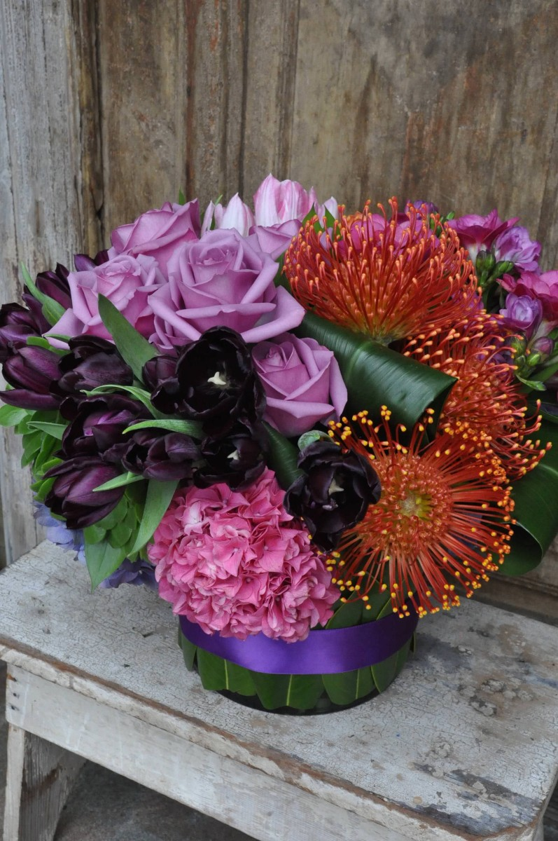 nisies-enchanted-florist-orange-county-floral-arrangments-24