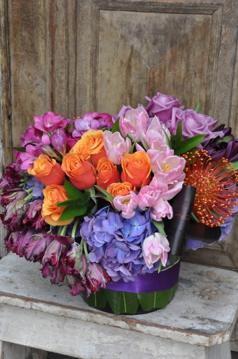 nisies-enchanted-florist-orange-county-floral-arrangments-25
