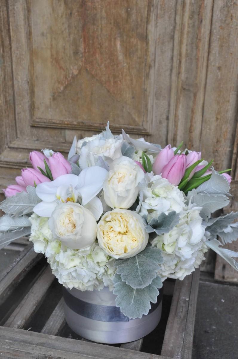nisies-enchanted-florist-orange-county-floral-arrangments-26