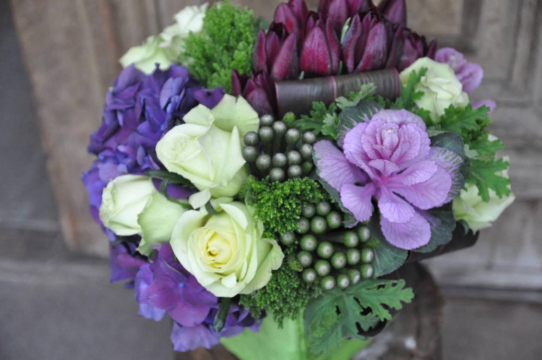 nisies-enchanted-florist-orange-county-floral-arrangments-4