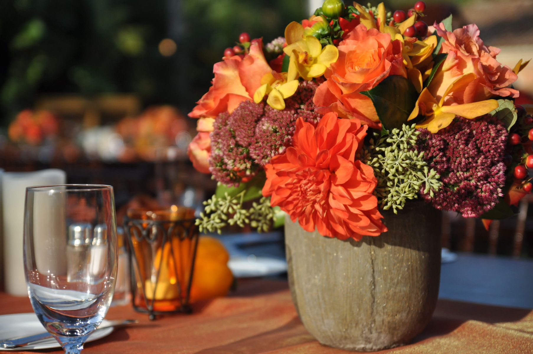 Fall 2013 Retail vase arrangements (11)