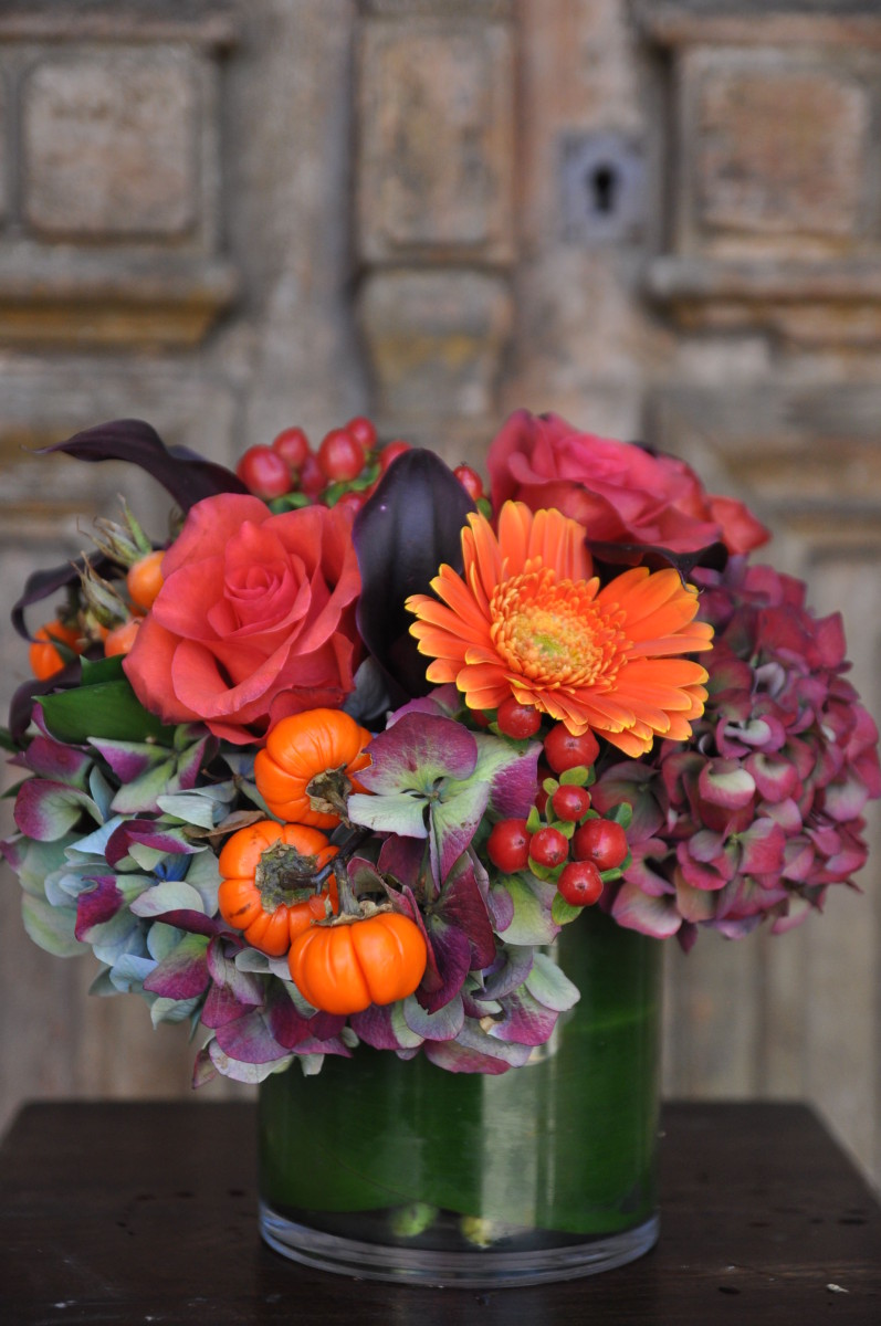 Fall 2013 Retail vase arrangements (8)