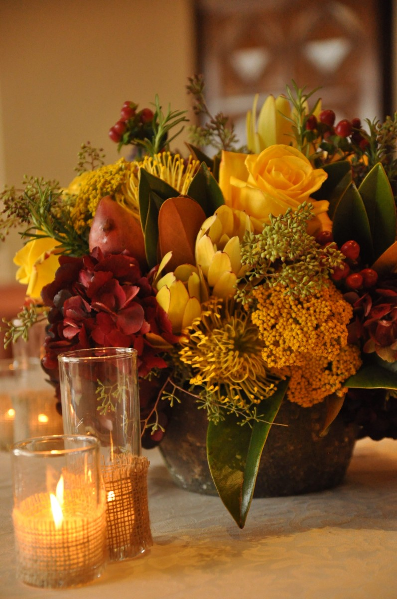 Fall 2013 Retail vase arrangements (9)