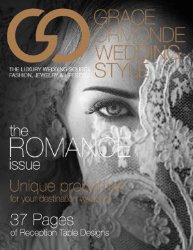 Press Grace Ormande Cover adj