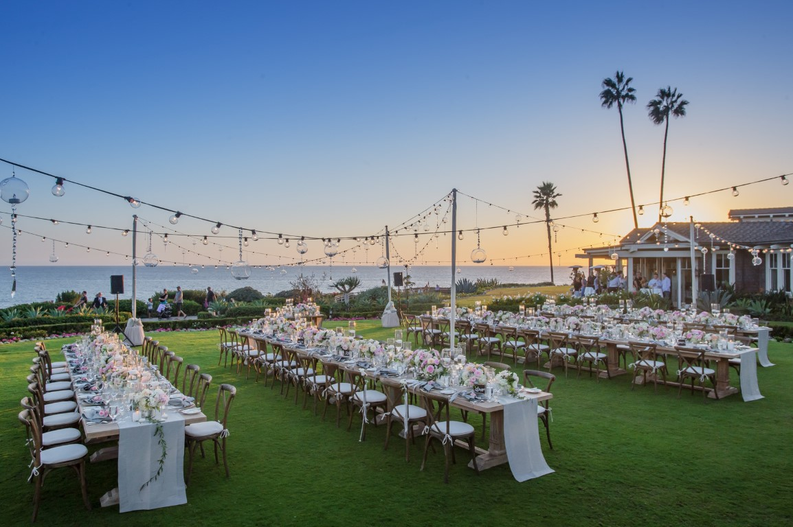 Montage Laguna Beach Wedding: Taylor-Michael-Nisies-Enchanted-Florist-Montage-Laguna
