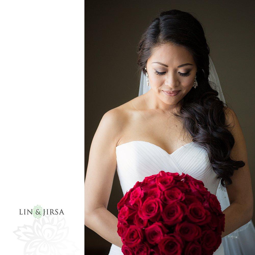 03-Vibiana-Los-Angeles-Wedding-Photographer