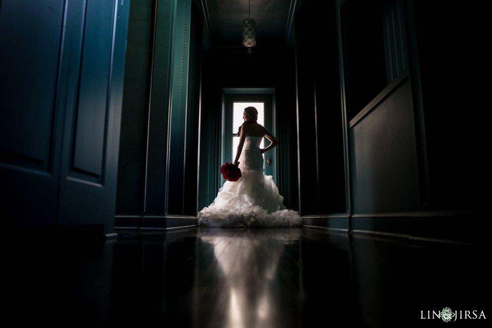10-Vibiana-Los-Angeles-Wedding-Photographer