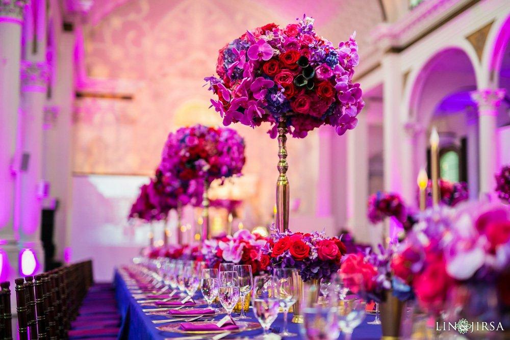 17-Vibiana-Los-Angeles-Wedding-Photographer