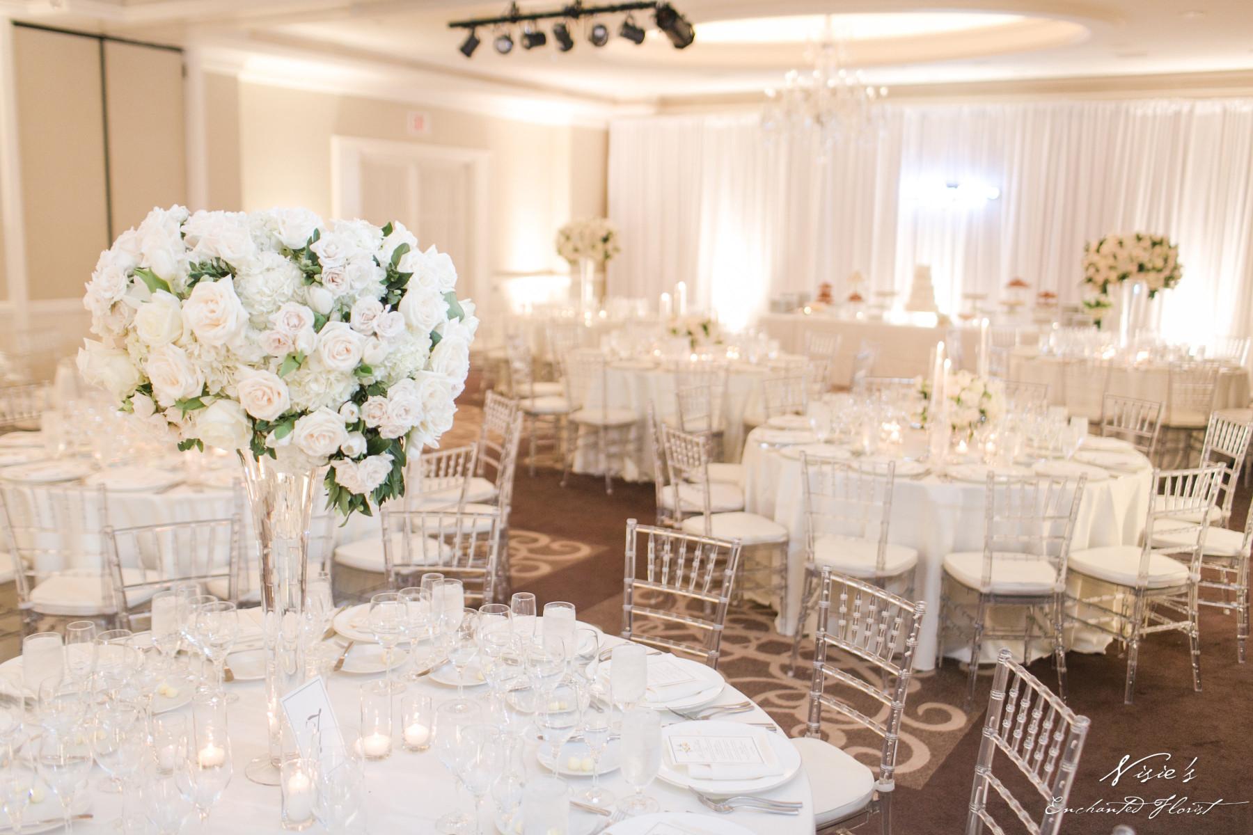 Ritz Carlton Laguna Niguel - Sarah & Steven 2016 (15)