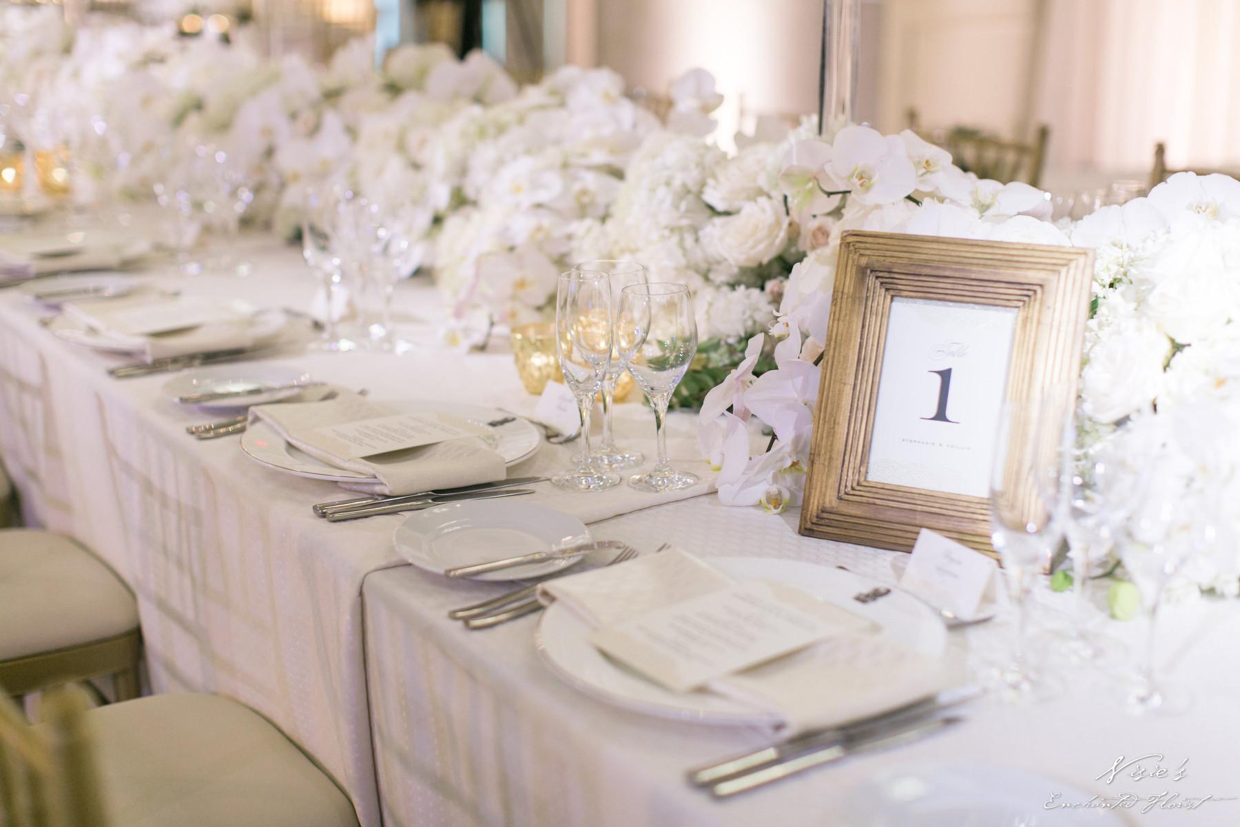 Ritz Carlton Laguna Niguel Stephanie and Philip 2016 (10)