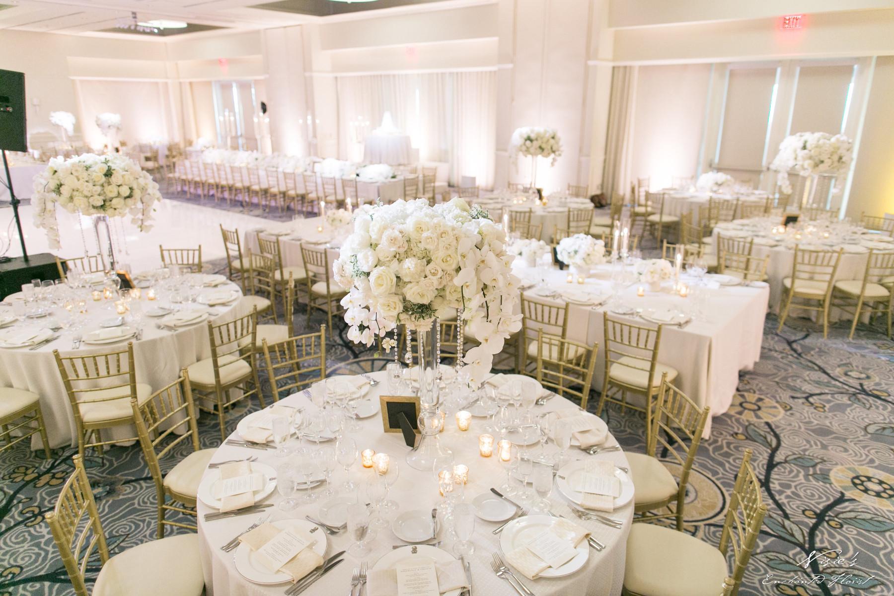 Ritz Carlton Laguna Niguel Stephanie and Philip 2016 (14)