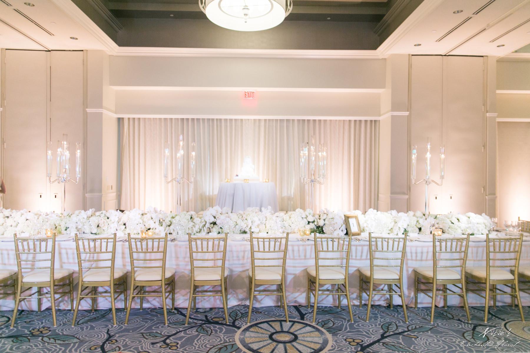 Ritz Carlton Laguna Niguel Stephanie and Philip 2016 (15)