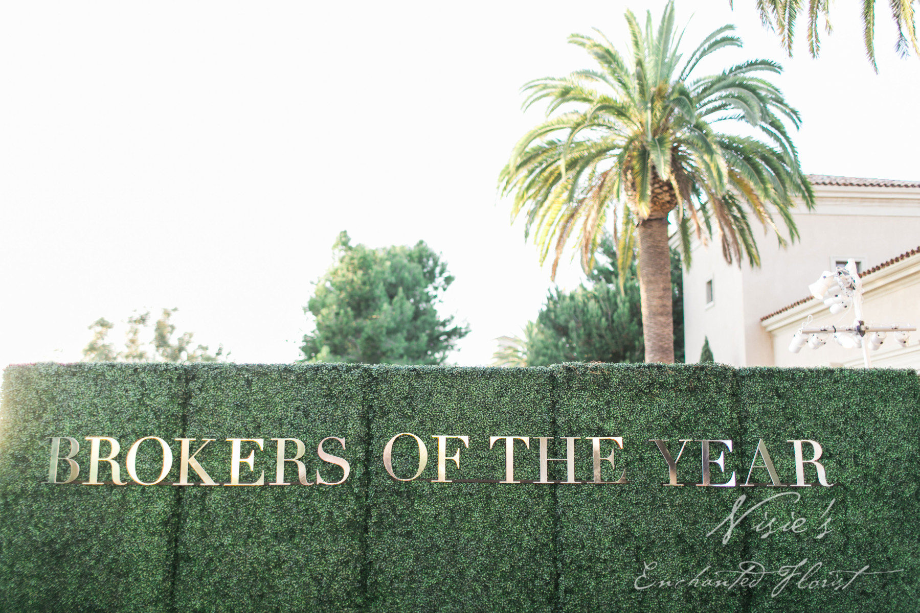 Broker of the Year – Nisie's Enchanted – wtrmrkd (2)