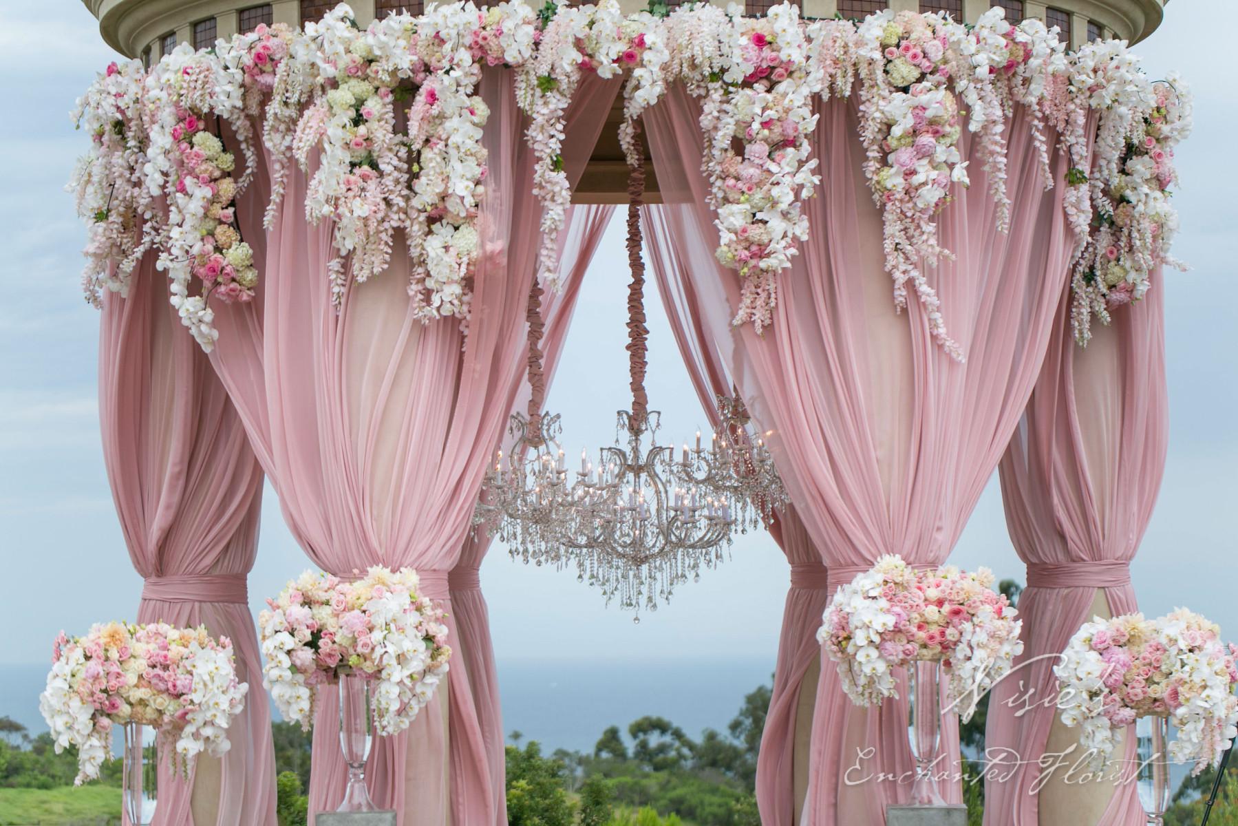 Corrine Wedding – Pelican Hill – Nisie's Enchanted – wtrmrkd (10)