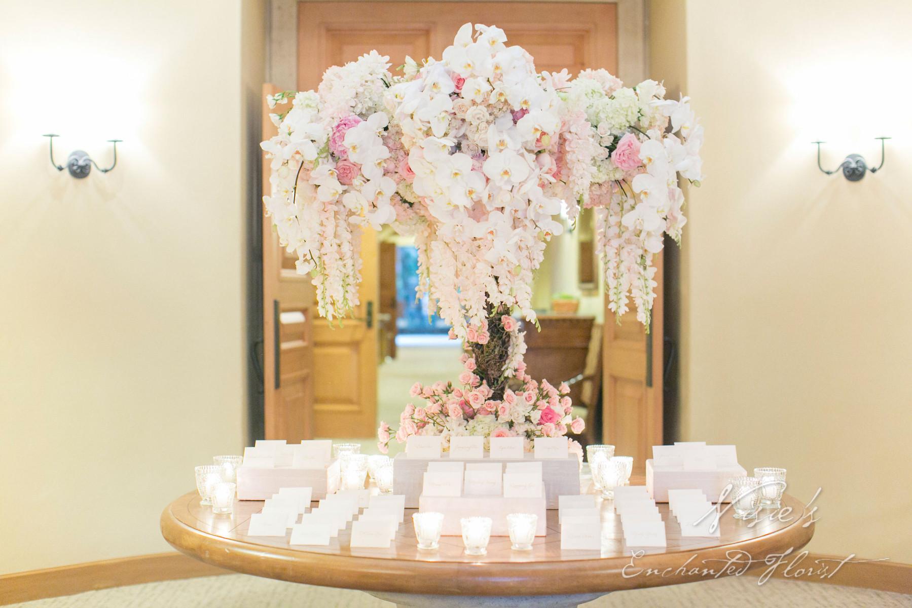 Corrine Wedding – Pelican Hill – Nisie's Enchanted – wtrmrkd (12)