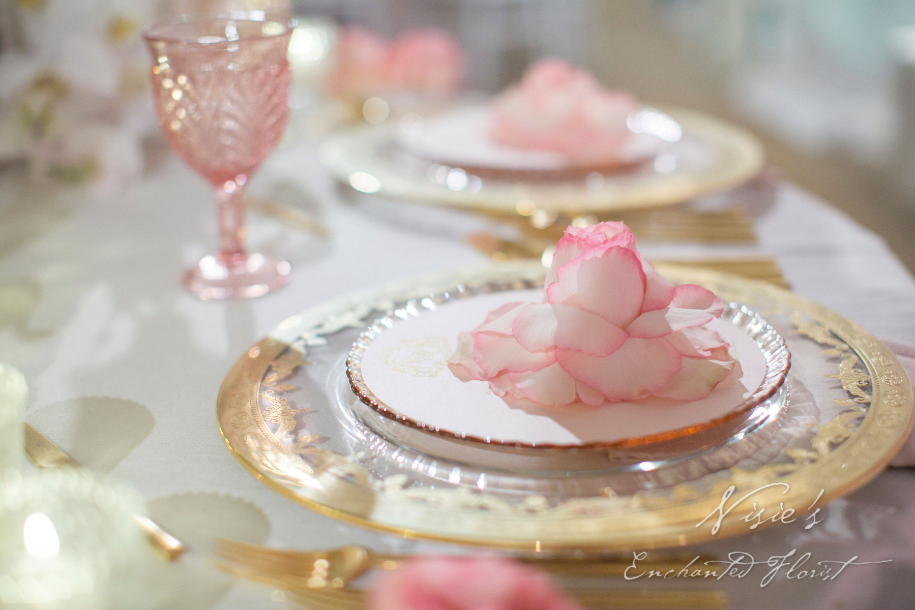 Corrine Wedding – Pelican Hill – Nisie's Enchanted – wtrmrkd (14)