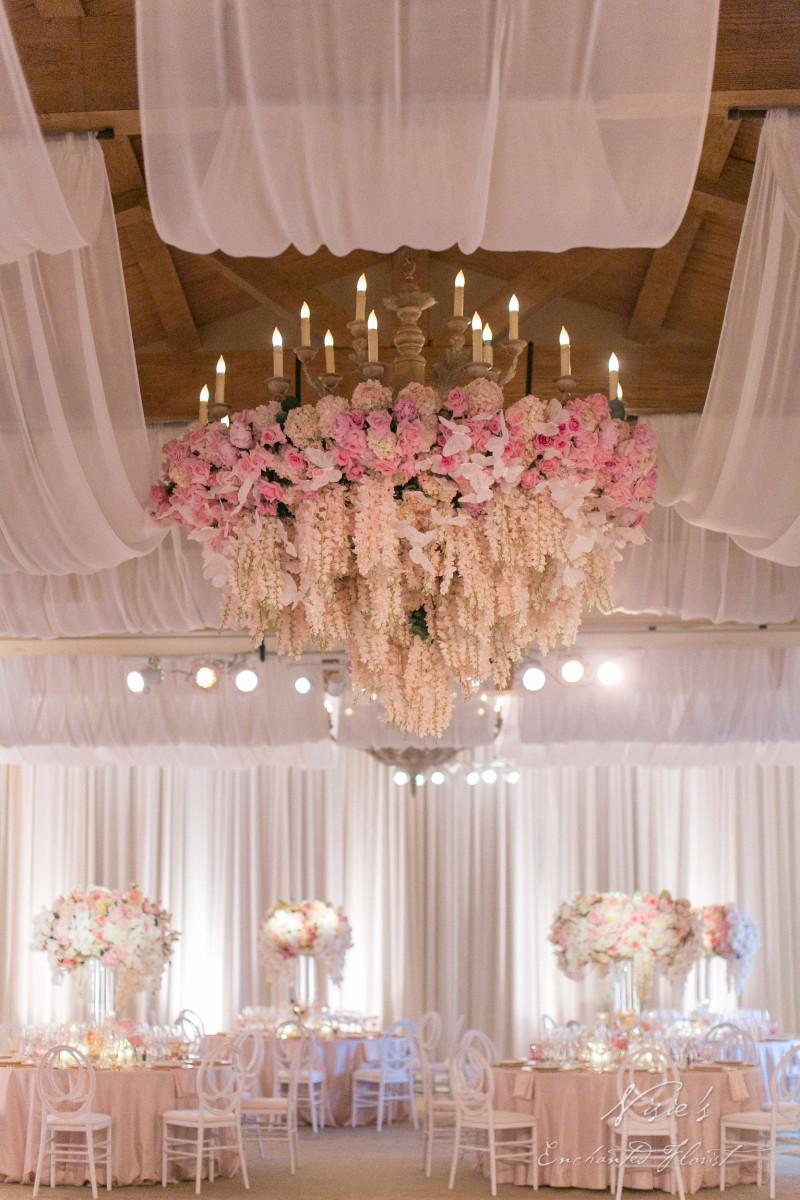 Corrine Wedding – Pelican Hill – Nisie's Enchanted – wtrmrkd (16)