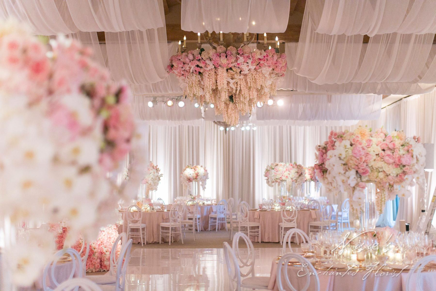 Corrine Wedding – Pelican Hill – Nisie's Enchanted – wtrmrkd (17)