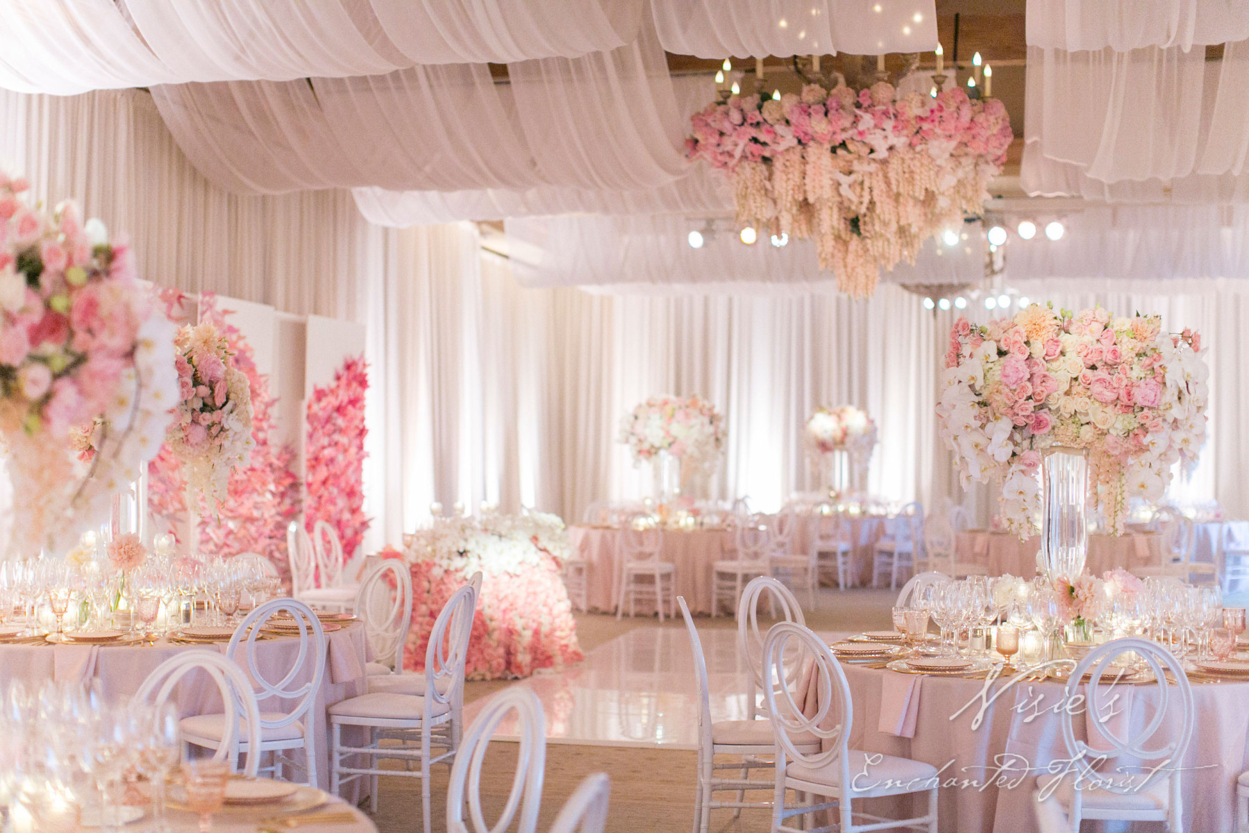 Corrine Wedding – Pelican Hill – Nisie's Enchanted – wtrmrkd (18)