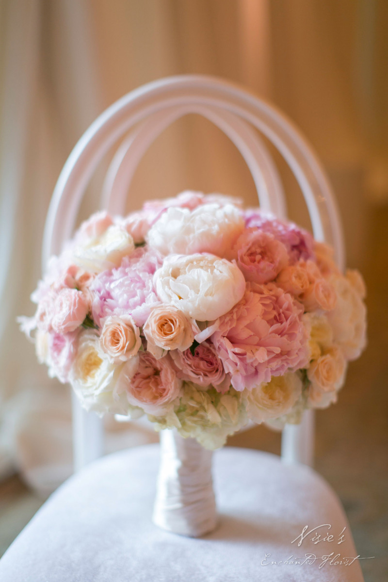 Corrine Wedding – Pelican Hill – Nisie's Enchanted – wtrmrkd (2)