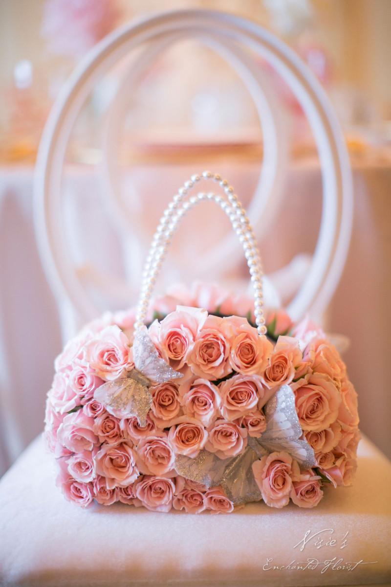 Corrine Wedding – Pelican Hill – Nisie's Enchanted – wtrmrkd (8)