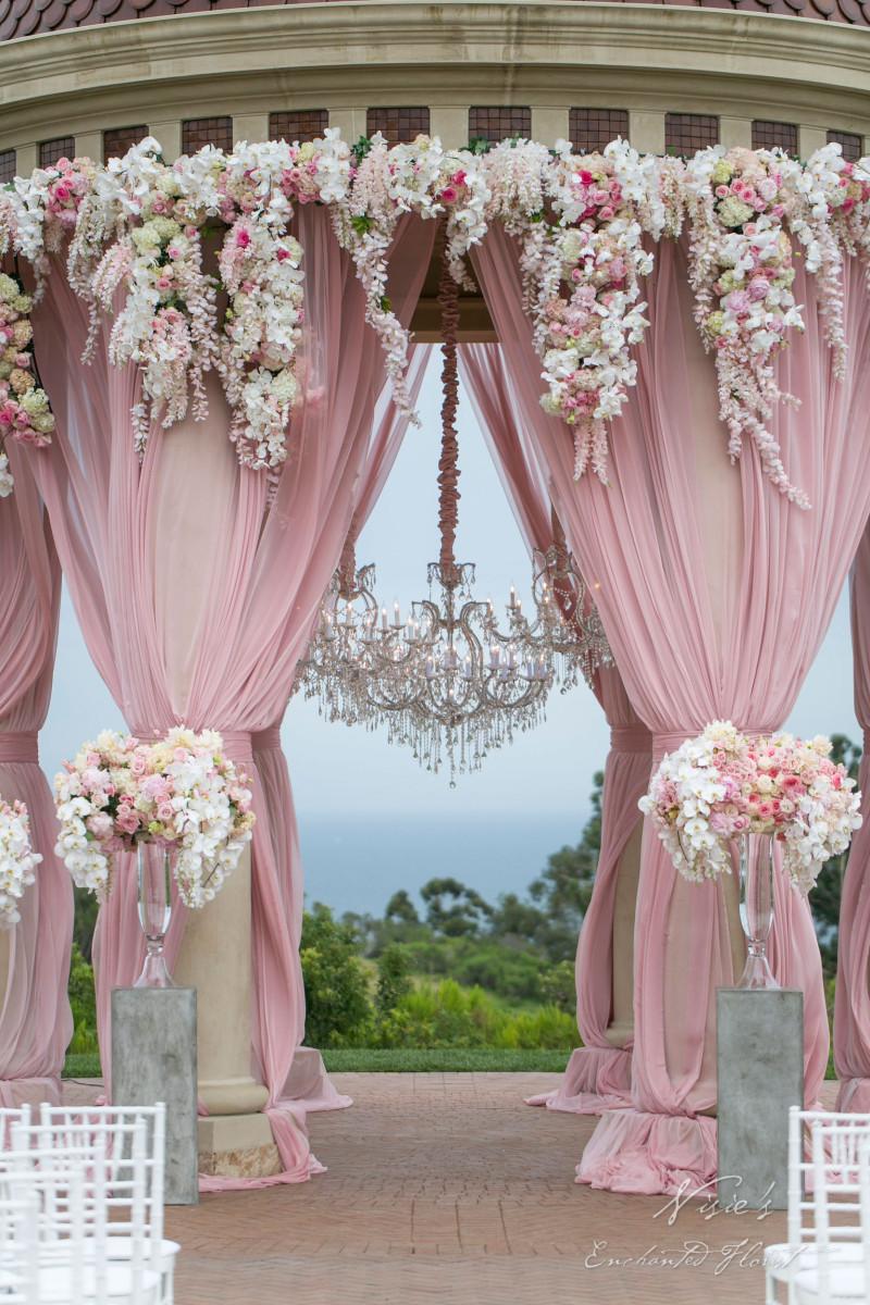 Corrine Wedding – Pelican Hill – Nisie's Enchanted – wtrmrkd (9)