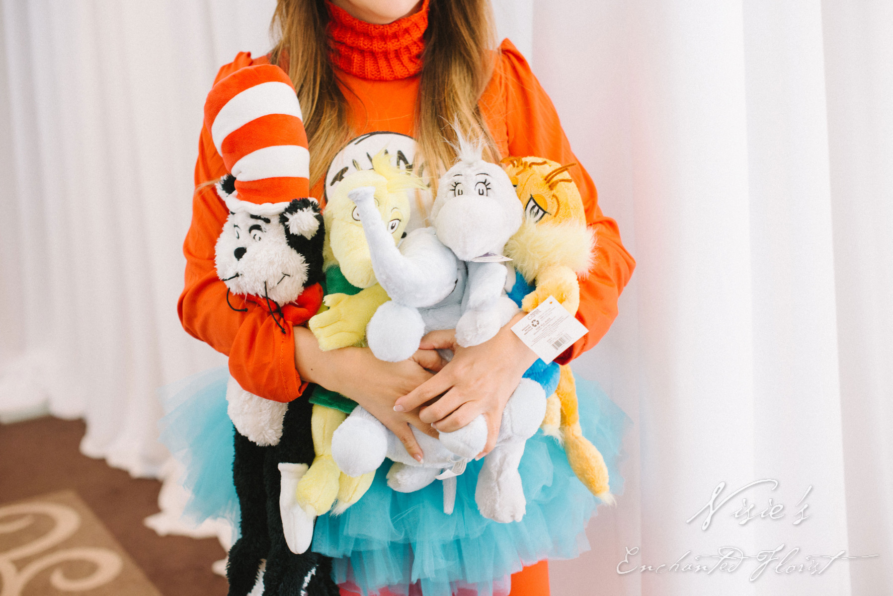 Dr. Seuss Baby Shower – Nisie's Enchanted – wtrmrkd (18)