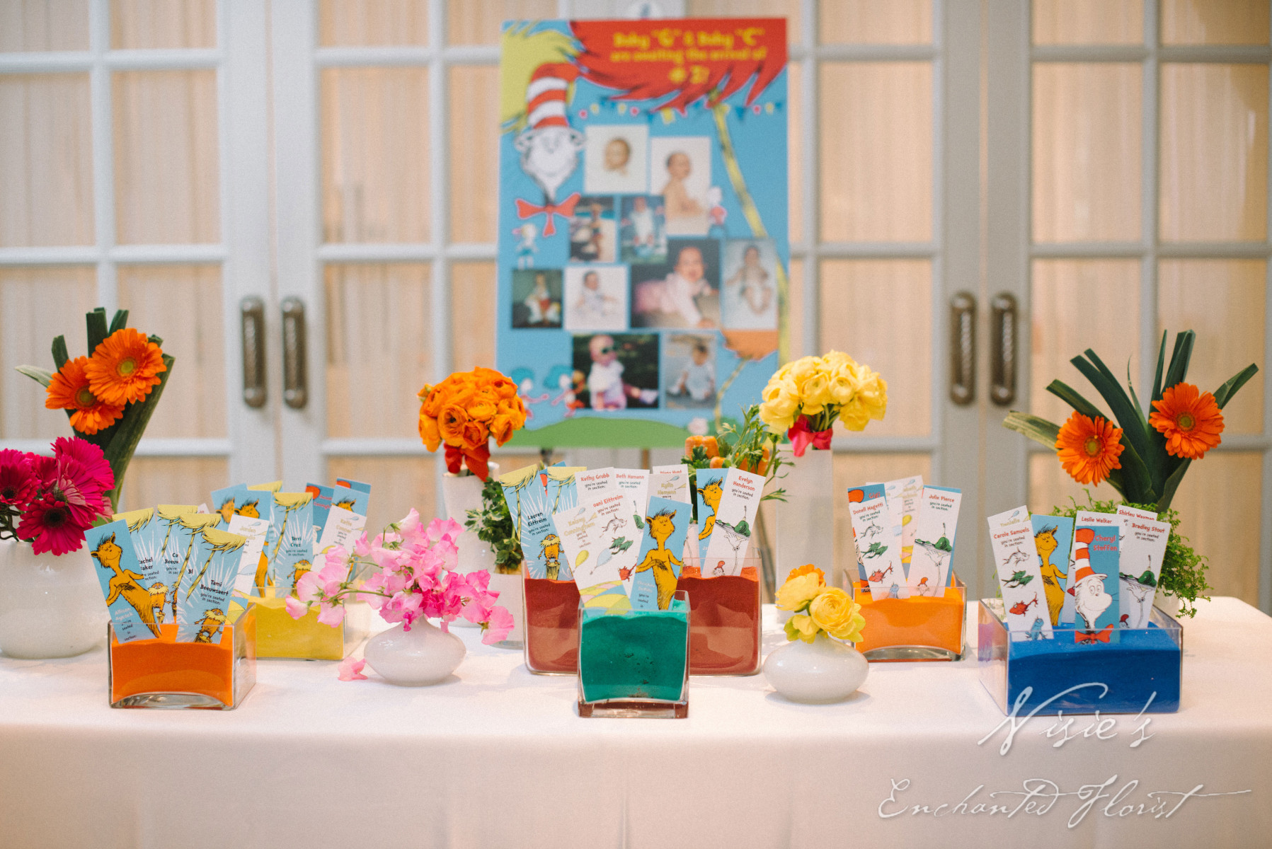 Dr. Seuss Baby Shower – Nisie's Enchanted – wtrmrkd (9)