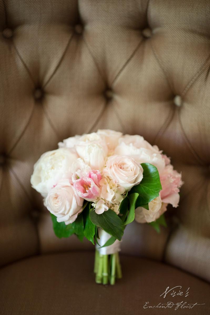 Erin's Wedding – Nisie's Enchanted – wtrmrkd  (1)