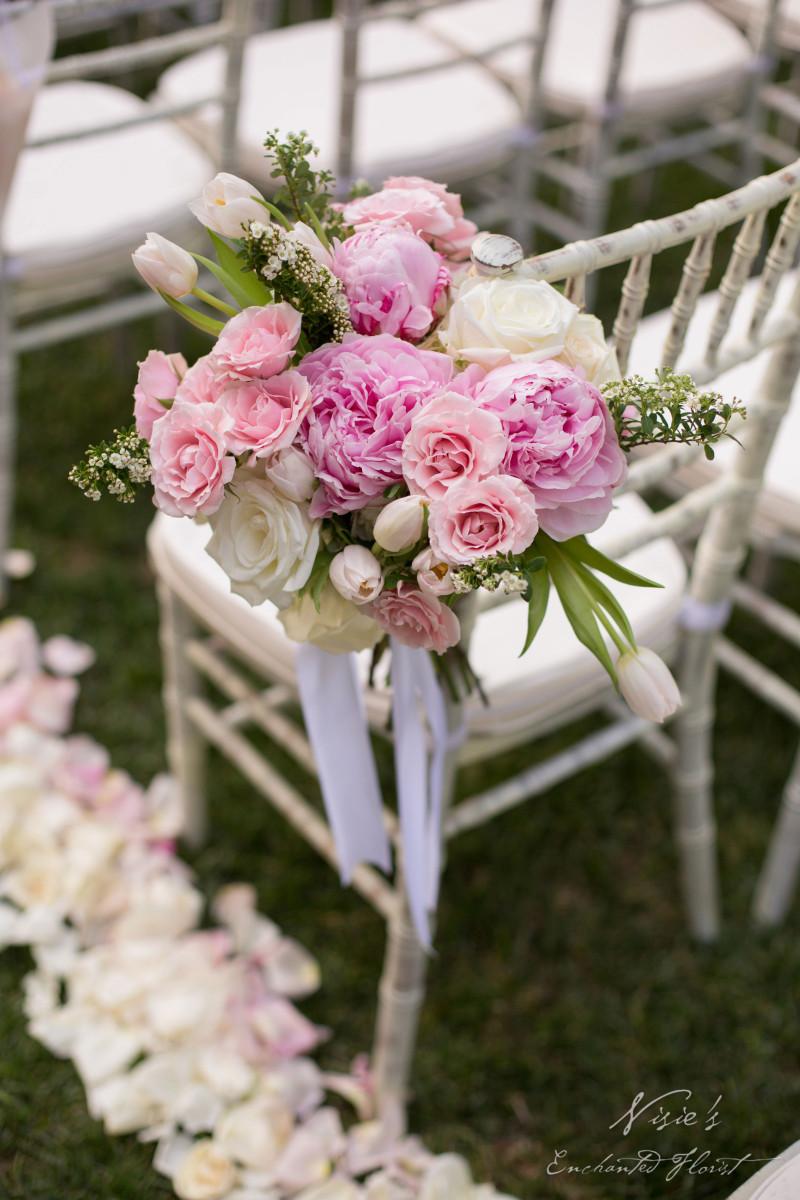 Erin's Wedding – Nisie's Enchanted – wtrmrkd  (11)