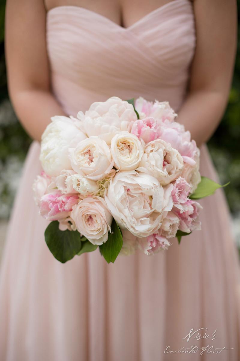 Erin's Wedding – Nisie's Enchanted – wtrmrkd  (12)