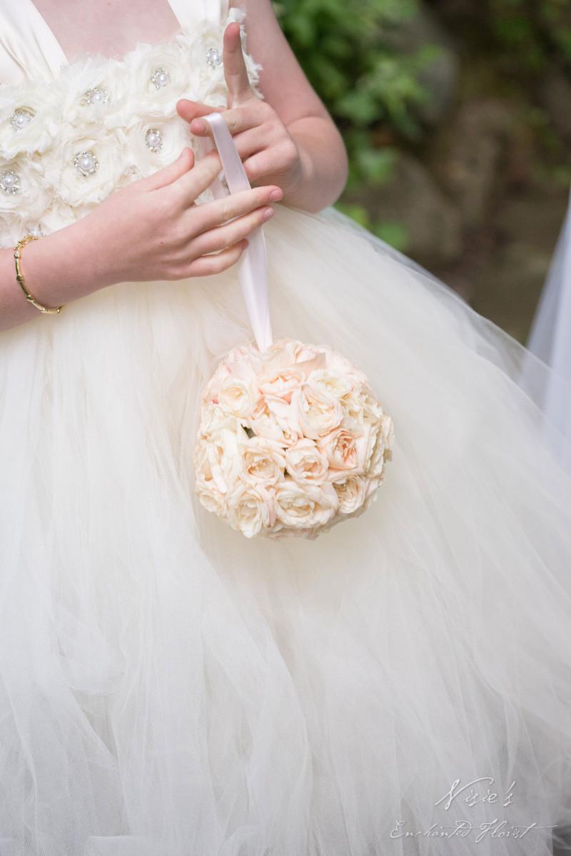 Erin's Wedding – Nisie's Enchanted – wtrmrkd  (14)